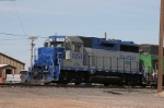 PNR 2254